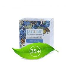 Crème anti-age à la figue de Barbarie 50 ml