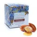 Crème masque collagène à l'huile d'argan 50 ml