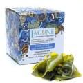 Crème visage aux algues marines - Spiruline 60 ml