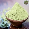 Henné neutre 100% végétal et naturel